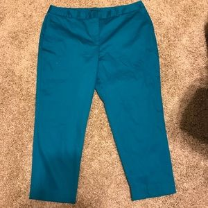 Worthington pants